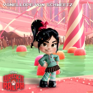 wreck-it-ralph-vanellope